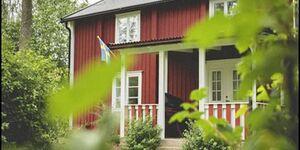 Ferienhaus Boaskögle in Schweden, FH-Boaskögle Ferienhaus Boaskögle in Schweden in Fagerhult - kleines Detailbild