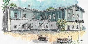 Ferienhof Juhlsgaard - Ferienwohnung Speeldeel, FW Speeldeel in Husby - kleines Detailbild