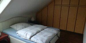 Wohnen auf Zeit, Ferienwohnung 65qm in Willich - kleines Detailbild
