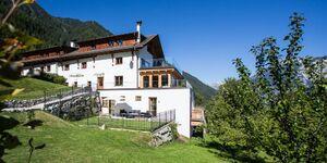 Ferienhof Haderlehn - Apartment Weranda in Sautens - kleines Detailbild