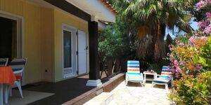 (24) Ferienhaus im Parc Oasis, Ferienhaus in Gassin - kleines Detailbild