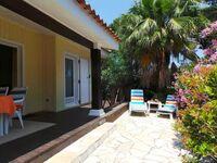 (24) Ferienhaus St. Tropez, Ferienhaus in Gassin - kleines Detailbild