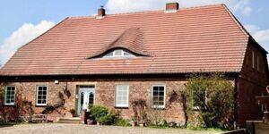 FeWo mit Koppel im Nussbaumhof, Ferienwohnung in Lindetal OT Plath - kleines Detailbild