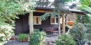 Tourismus Oase, Ferienwohnung 1 in Neuhausen-Spree OT Klein Döbbern - kleines Detailbild