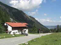 Ferienwohnung Gondola in Schliersee OT Spitzingsee - kleines Detailbild