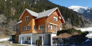Haus Ambiatscha, .Ferienwohnung ca. 60m² in Sankt Gallenkirch - kleines Detailbild