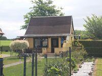 Ferienhaus in Grabenitz in Klink OT Grabenitz - kleines Detailbild