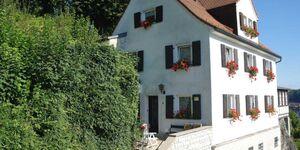 Ferienwohnung Haus Wagnershöhe in Gößweinstein - kleines Detailbild