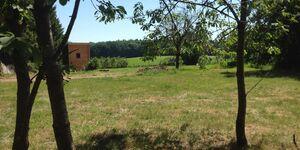 Ferienhaus tinyhouse in Wredenhagen - kleines Detailbild