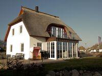 Villa Moderne Zeiten in Seebad Zinnowitz - kleines Detailbild