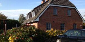 Ferienwohnung Dörpstil in Wrixum auf Föhr - kleines Detailbild