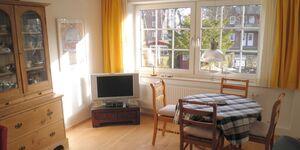Ferienwohnung im Haus Olhörn 8 in Wyk auf Föhr - kleines Detailbild