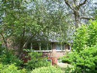 Ferienwohnung im Haus Am Grünstreifen 11 in Wyk auf Föhr - kleines Detailbild