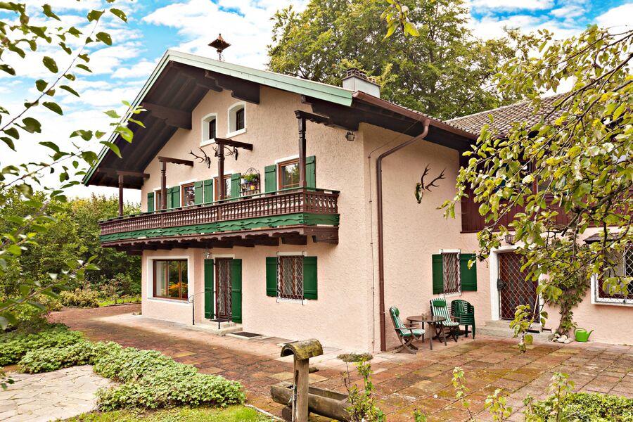 Landhaus Ruperti