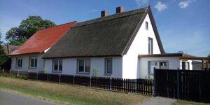 Ferienhaus Luckow VORP 2881, VORP 2881 in Luckow - kleines Detailbild