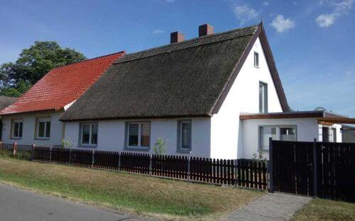 Ferienhaus Luckow VORP 2881, VORP 2881