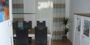 Rheinaue, Ferienwohnung-Apartment Rheinaue in Köln - kleines Detailbild