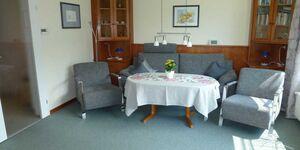 Seehaus Ingeborg, Ferienwohnung 1 in Egg am Faaker See - kleines Detailbild