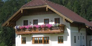 Hofbauer- Familie Ebner, Ferienwohnung Hofbauer in Ebenau - kleines Detailbild