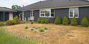 Ferienhaus in Ebeltoft, Haus Nr. 67451 in Ebeltoft - kleines Detailbild