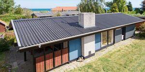 Ferienhaus in Odder, Haus Nr. 67480 in Odder - kleines Detailbild