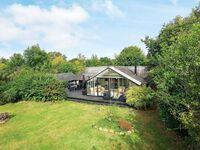 Ferienhaus in Humble, Haus Nr. 67481 in Humble - kleines Detailbild