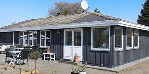 Ferienhaus in Svendborg, Haus Nr. 67484 in Svendborg - kleines Detailbild