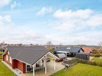 Ferienhaus in Hejls, Haus Nr. 67496 in Hejls - kleines Detailbild