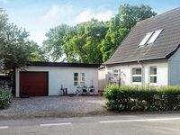Ferienhaus in Asnæs, Haus Nr. 67510 in Asnæs - kleines Detailbild