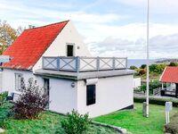Ferienhaus in Allinge, Haus Nr. 67513 in Allinge - kleines Detailbild
