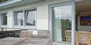 Ferienhaus in Allinge, Haus Nr. 67530 in Allinge - kleines Detailbild
