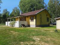 Ferienhaus in Arboga, Haus Nr. 67535 in Arboga - kleines Detailbild