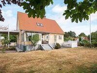 Ferienhaus in Ebeltoft, Haus Nr. 68007 in Ebeltoft - kleines Detailbild