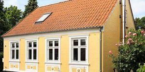 Ferienhaus in Marstal, Haus Nr. 68014 in Marstal - kleines Detailbild