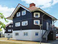 Ferienhaus in Bogense, Haus Nr. 68104 in Bogense - kleines Detailbild