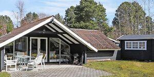 Ferienhaus in Rødby, Haus Nr. 68110 in Rødby - kleines Detailbild