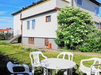 Ferienhaus in Skärhamn, Haus Nr. 68113 in Skärhamn - kleines Detailbild