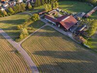 FeWo Oberle in Schwanau-Ottenheim - kleines Detailbild