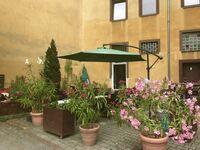 Nicola Aleff, Penthouse Apartment in Berlin - kleines Detailbild