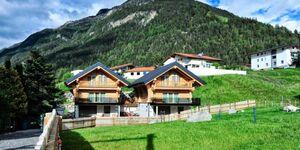 Summit Lodges, Ferienhaus Yellowstone in Pfunds - kleines Detailbild