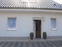 Ferienhaus Herz in Lübbenau - kleines Detailbild
