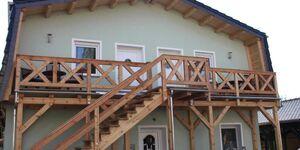 Ferienwohnungen Dobra, Lischka und Kamske, Ferienwohnung Dobra in Lübbenau - kleines Detailbild