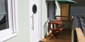 Ferienwohnungen Dobra, Lischka und Kamske, Ferienwohnung Kamske in Lübbenau - kleines Detailbild