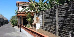 Finca los Jablitos in Los Quemados - kleines Detailbild