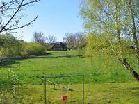 Forsthof Zargelitz - Doppelhaushälfte Diana, Doppelhaushälfte Diana in Lancken-Granitz auf Rügen - kleines Detailbild