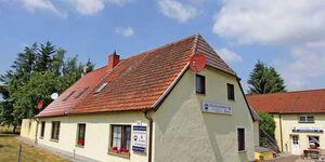 Ferienwohnungen Roez SEE 9590, SEE 9591-Ost in Göhren-Lebbin OT Roez - kleines Detailbild