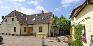 Ferienwohnungen Roez SEE 9590, SEE 9592-Nord in Göhren-Lebbin OT Roez - kleines Detailbild