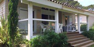 (16) Ferienhaus mit Garten, Ferienhaus in Gassin - kleines Detailbild