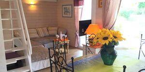 (19) Ferienhaus bei St. Tropez, Ferienhaus in Gassin - kleines Detailbild