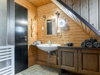 1 Zimmer Apartment | ID 6677 | WiFi, apartment in Hannover - kleines Detailbild